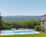 Bild 13 Aussenansicht - Ferienwohnung Colombaro, Salo'