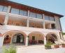 Bild 16 Aussenansicht - Ferienwohnung Colombaro, Salo'