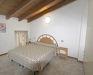 Bild 6 Innenansicht - Ferienwohnung Colombaro, Salo'