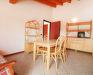Foto 5 interior - Apartamento Colombaro, Salo'
