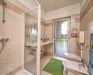 Foto 9 interior - Apartamento Colombaro, Salo'