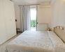 Foto 8 interior - Apartamento Colombaro, Salo'
