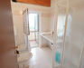 Foto 11 interior - Apartamento Colombaro, Salo'