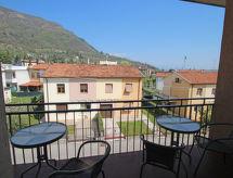 Salo' - Appartement San Giuseppe