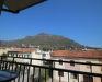 Bild 11 Innenansicht - Ferienwohnung San Giuseppe, Salo'