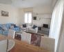 Bild 2 Innenansicht - Ferienwohnung San Giuseppe, Salo'