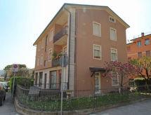 Salo' - Ferienwohnung Giardino