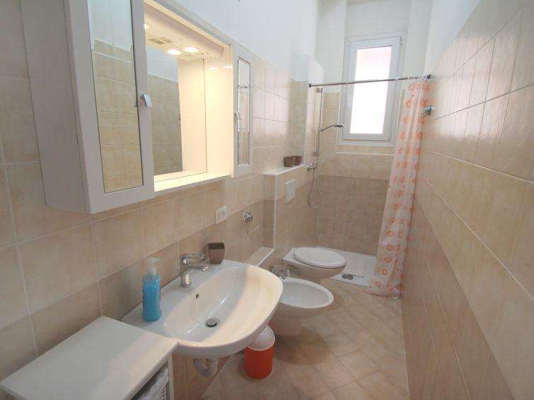 Giardino - Apartment - Salo'