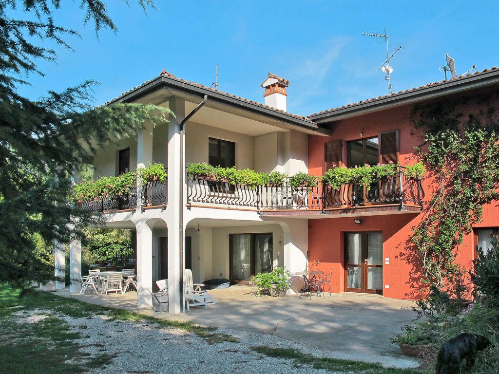 Ferienwohnung Le Cicale (MOG225) Ferienwohnung  Gardasee - Lago di Garda