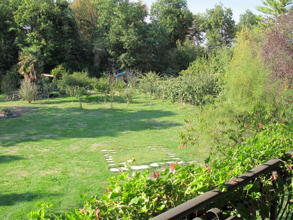 Ferienwohnung Le Cicale (MOG225) Ferienwohnung  Moniga del Garda