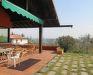 15. zdjęcie terenu zewnętrznego - Dom wakacyjny Roberto, San Felice del Benaco