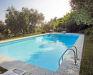 11. zdjęcie terenu zewnętrznego - Dom wakacyjny Roberto, San Felice del Benaco