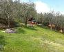12. zdjęcie terenu zewnętrznego - Dom wakacyjny Roberto, San Felice del Benaco