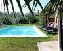 Foto 15 exterior - Casa de vacaciones Antonia, San Felice del Benaco