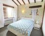 Foto 7 interior - Casa de vacaciones Antonia, San Felice del Benaco