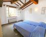 Foto 6 interior - Casa de vacaciones Antonia, San Felice del Benaco