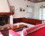 Foto 4 interior - Casa de vacaciones Antonia, San Felice del Benaco