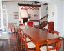 Foto 3 interior - Casa de vacaciones Antonia, San Felice del Benaco