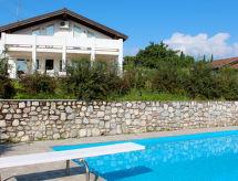 San Felice del Benaco - Casa de vacaciones Carlotta