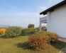 Foto 17 exterior - Casa de vacaciones Carlotta, San Felice del Benaco