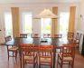 Foto 5 interior - Casa de vacaciones Carlotta, San Felice del Benaco
