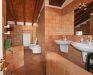Foto 12 interior - Casa de vacaciones Carlotta, San Felice del Benaco