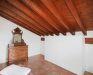 Foto 7 interior - Casa de vacaciones Carlotta, San Felice del Benaco