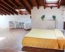 Foto 6 interior - Casa de vacaciones Carlotta, San Felice del Benaco