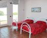 Foto 11 interior - Casa de vacaciones Carlotta, San Felice del Benaco