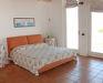 Foto 8 interior - Casa de vacaciones Carlotta, San Felice del Benaco
