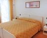 Foto 9 interior - Casa de vacaciones Carlotta, San Felice del Benaco
