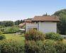 Foto 15 exterior - Casa de vacaciones Carlotta, San Felice del Benaco
