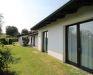 22. zdjęcie terenu zewnętrznego - Dom wakacyjny Villa Alberta, San Felice del Benaco