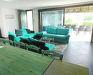 3. zdjęcie wnętrza - Dom wakacyjny Villa Alberta, San Felice del Benaco