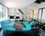Foto 4 interior - Casa de vacaciones Villa Alberta, San Felice del Benaco