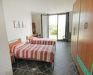 7. zdjęcie wnętrza - Dom wakacyjny Villa Alberta, San Felice del Benaco