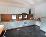 Foto 5 interior - Casa de vacaciones Villa Alberta, San Felice del Benaco