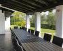 18. zdjęcie wnętrza - Dom wakacyjny Villa Alberta, San Felice del Benaco