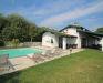 23. zdjęcie terenu zewnętrznego - Dom wakacyjny Villa Alberta, San Felice del Benaco
