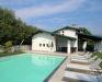24. zdjęcie terenu zewnętrznego - Dom wakacyjny Villa Alberta, San Felice del Benaco