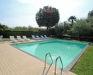 25. zdjęcie terenu zewnętrznego - Dom wakacyjny Villa Alberta, San Felice del Benaco