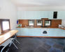 Foto 6 interior - Casa de vacaciones Villa Alberta, San Felice del Benaco
