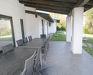 19. zdjęcie wnętrza - Dom wakacyjny Villa Alberta, San Felice del Benaco