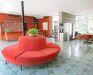 Foto 11 exterior - Apartamento Villa Alba, Gardone Riviera