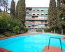 Apartamento Villa Alba, Gardone Riviera, Verano