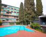Foto 9 exterior - Apartamento Villa Alba, Gardone Riviera