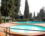 Foto 10 exterior - Apartamento Villa Alba, Gardone Riviera
