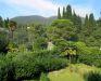 Foto 8 interior - Apartamento Villa Alba, Gardone Riviera