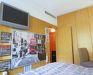 Foto 4 interior - Apartamento Villa Alba, Gardone Riviera