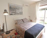 Foto 3 interior - Apartamento Villa Alba, Gardone Riviera